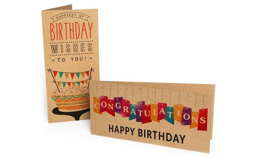 birthday card printing stressfreeprint