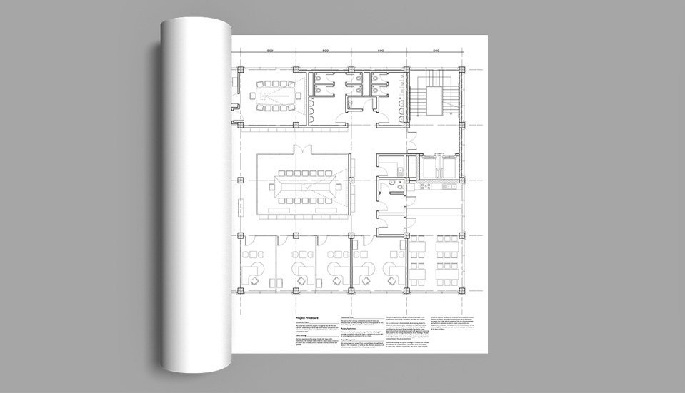 Architectural plan printing stress free print professional architectural plans demand a professional efficient printing solution stressfreeprint offers high quality a0 a1 and a2 prints malvernweather Choice Image