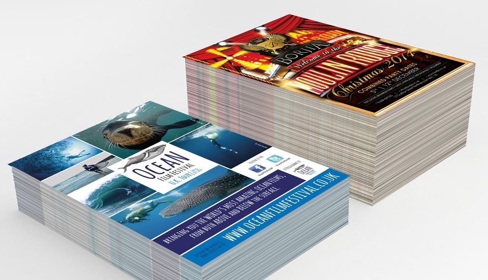 Our Product Range Includes Ever Popular Gloss And Matt Posters As Well Fly Architectural Plans